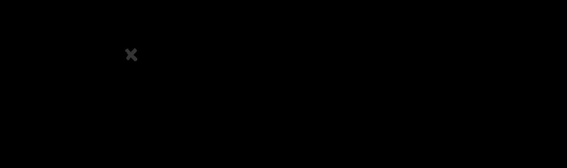 Разметка гексаграммы