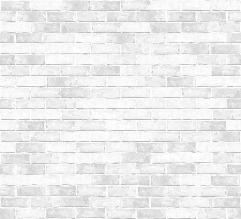 Стена, никто не пройдёт