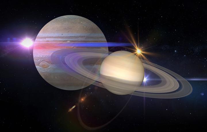 Giganty-Jupiter-i-Saturn