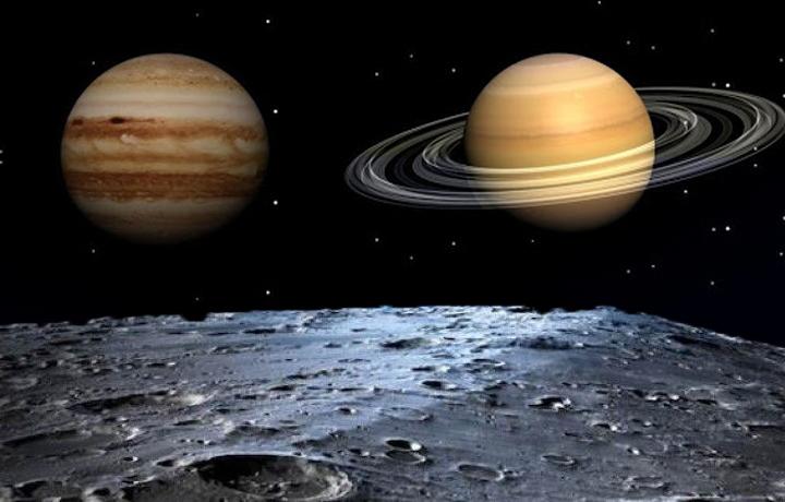 S-Luna-na-Jupiter-i-Saturn
